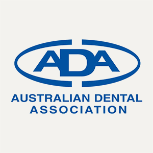 Dr Michael Burgess Australian Dental Association